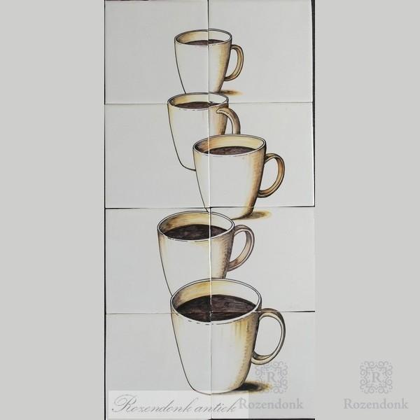 RH8-coffee cup