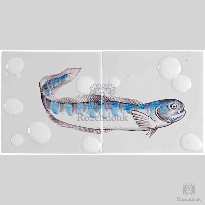 RH2-Fisk8 on 2 tiles