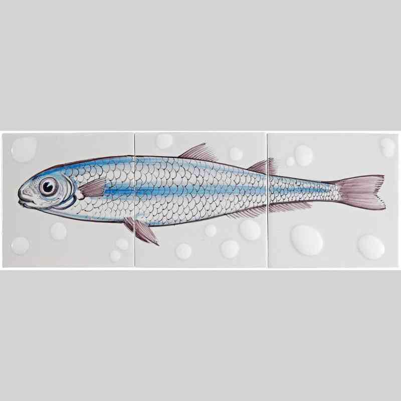 RH3-Fisk9 on 3 tiles
