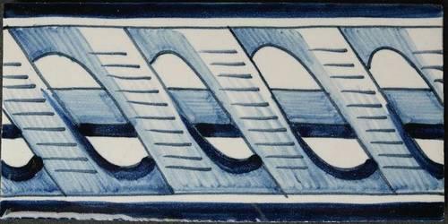 RF0-4 border tile