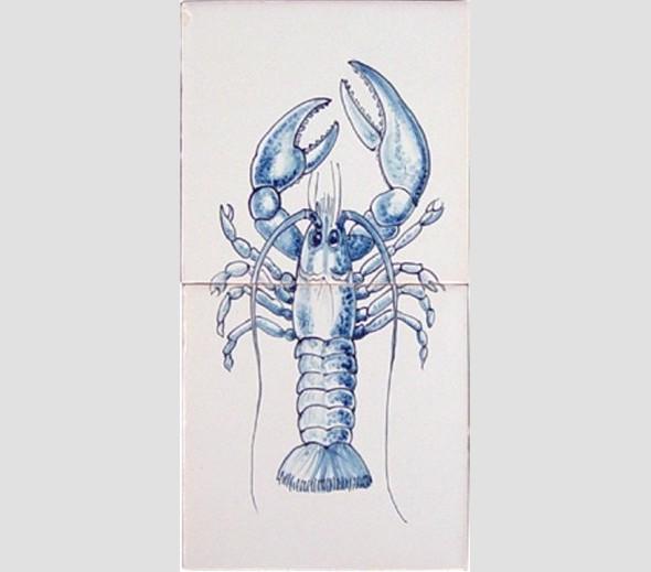 RH2-6 Lobster