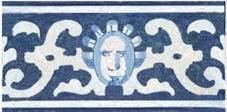 RM0-13, Border tile with