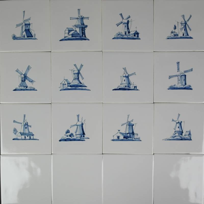 RZ1-25 Windmill