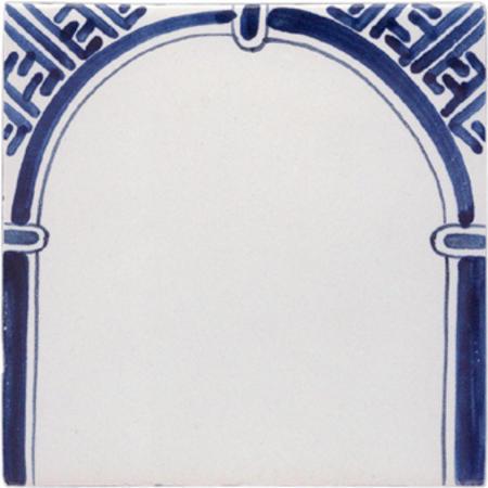 RM-portal