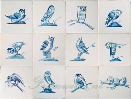 RM1-10b Owl's