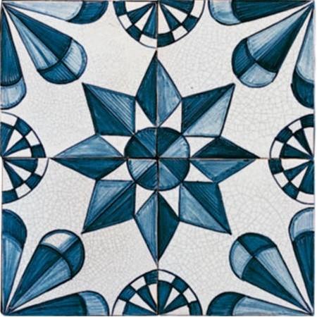 RFxx1-sun-moon-star, historical ornament