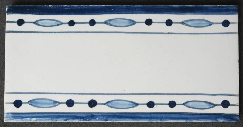 RF0-2 Border tile