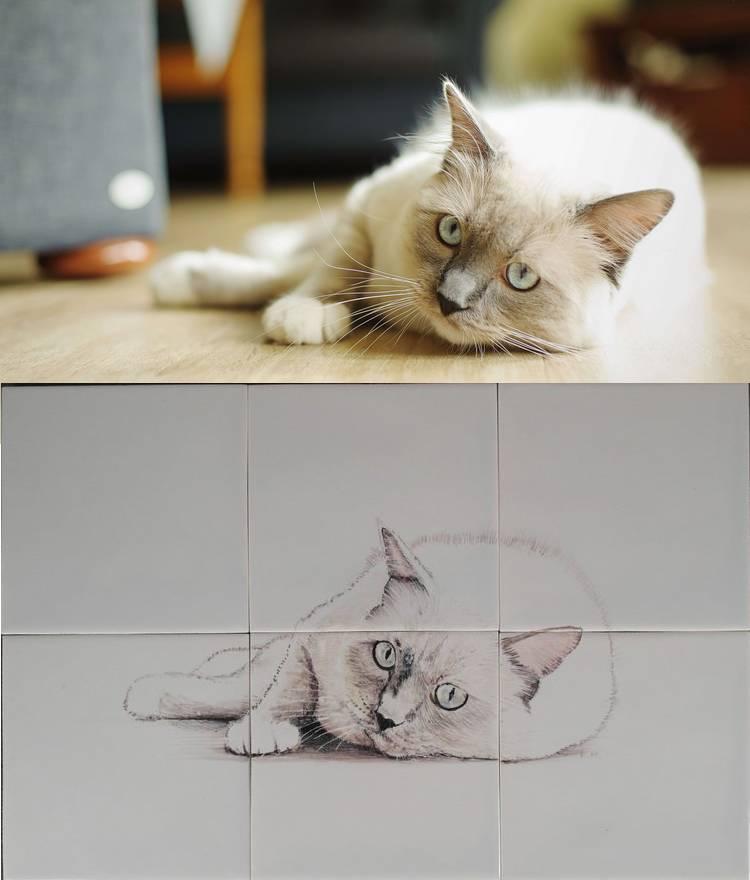Cat Cooper