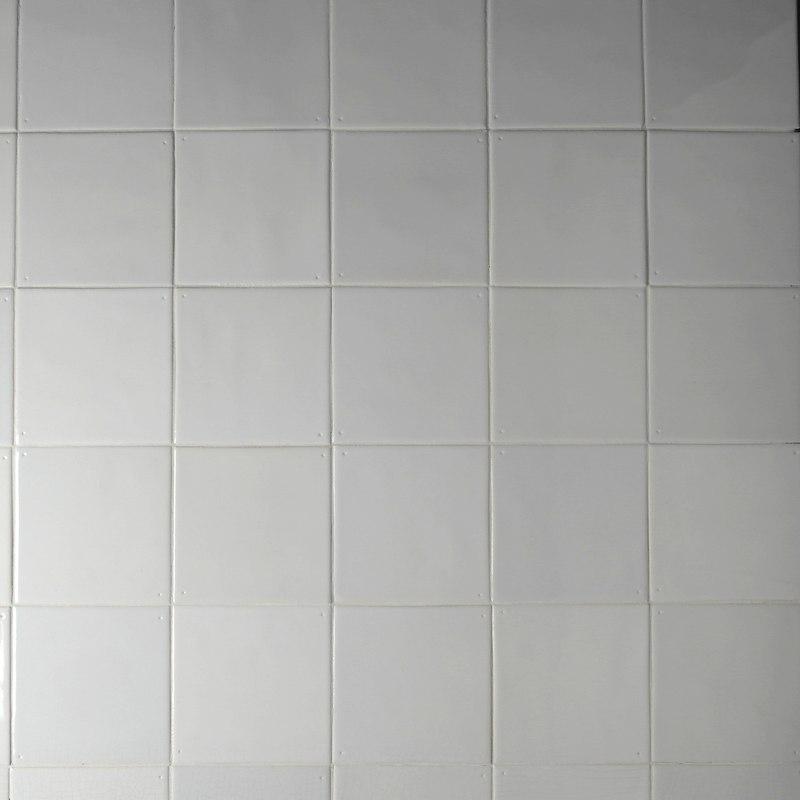 RA2-Classic tiles